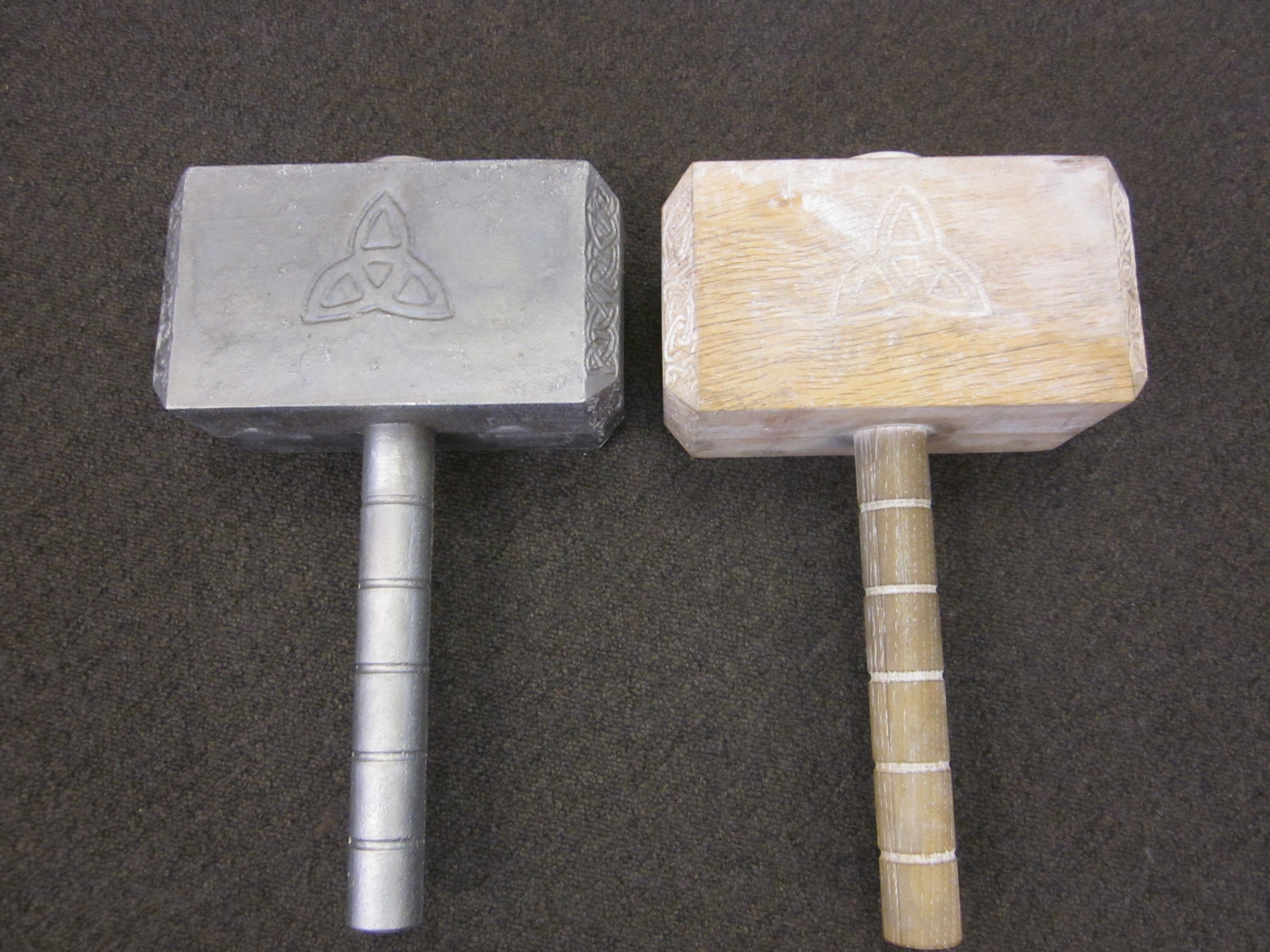 thor-hammer-003