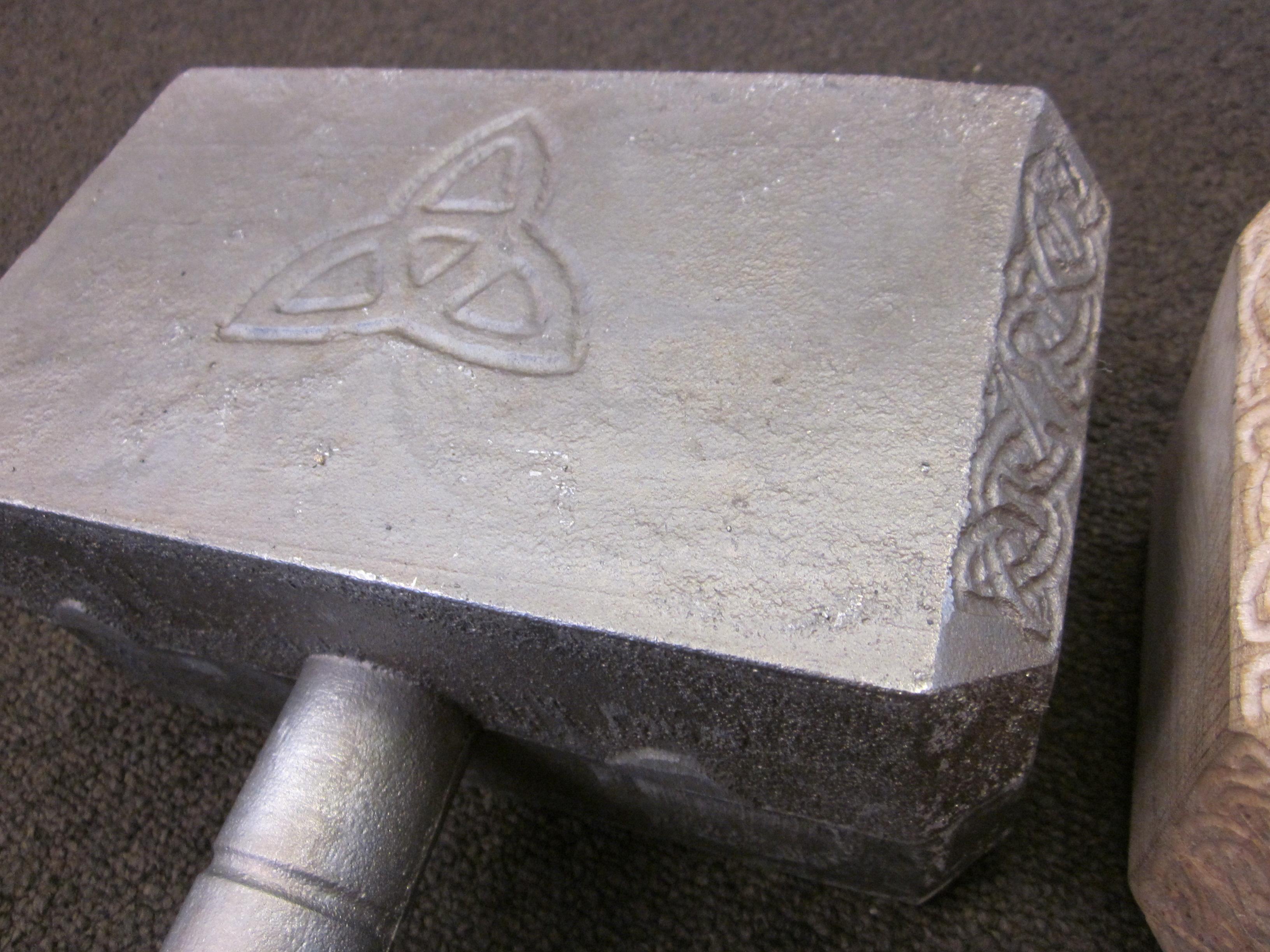 thor-hammer-004