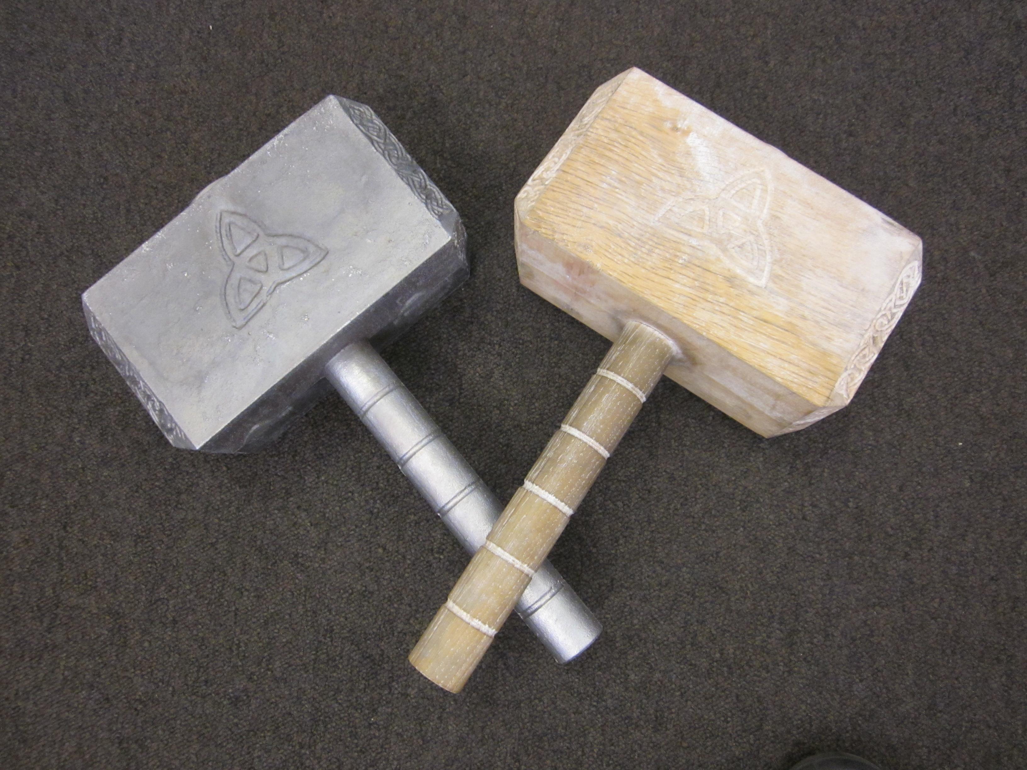 thor-hammer-005