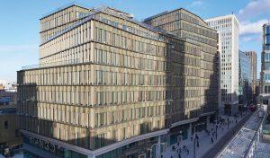 zigzag-building-in-london