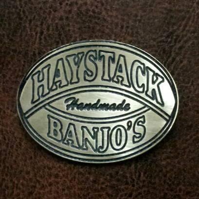 Haystack-Banjos-Logo1