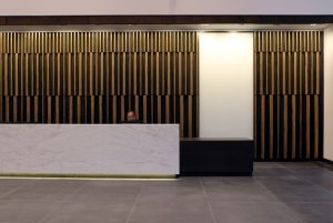 1_ZZ RECEPTION DESK